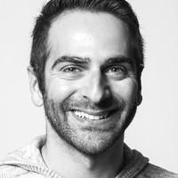 Arnaud Mangasaryan profile picture